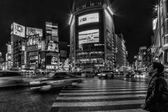 2019_ckimura-1005-Edit-Edit