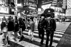 2019_ckimura-942-Edit